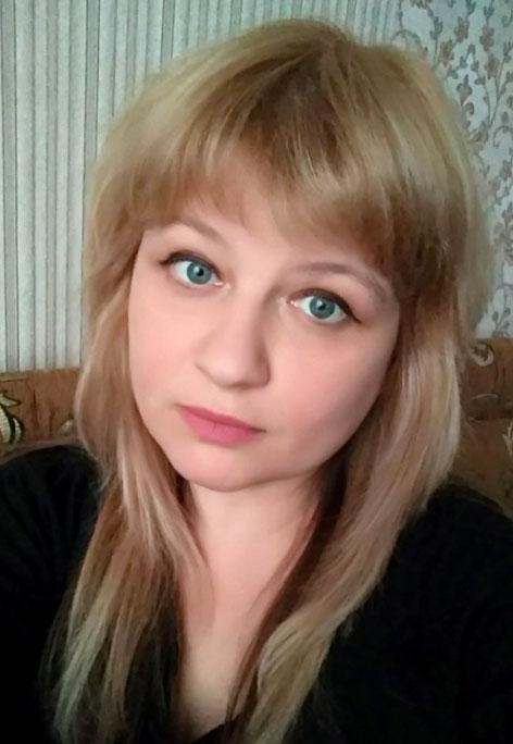 Вчитель української мови та літератури, зарубіжної літератури, українознавства