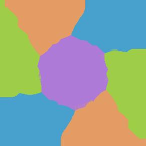 логотип Української Школи Майбутнього